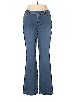 Westport Jeans Size 12