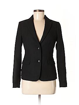 Uniqlo Wool Blazer Size S