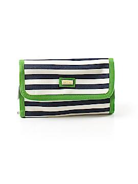 Ame & Lulu Makeup Bag One Size
