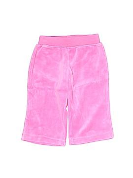 Circo Velour Pants Size 9 mo