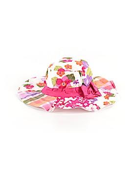 Gymboree Sun Hat Size 12-24 mo