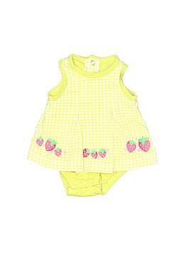 Just One You Dress Newborn