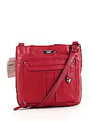 Perlina Crossbody Bag