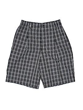 Bogner Shorts Size 8