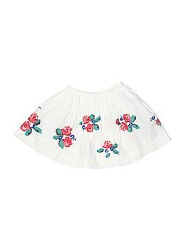 Bonpoint Skirt Size 8