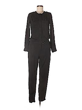 H&M L.O.G.G. Jumpsuit Size 6