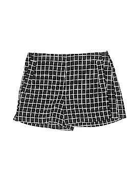 Sophie Rue Shorts Size L