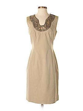 Hilton Hollis Casual Dress Size 2