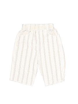 Wendy Bellissimo Khakis Size 0-3 mo
