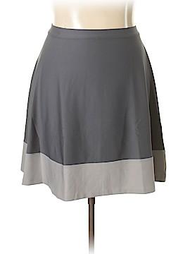 Jete Formal Skirt Size 3X (Plus)
