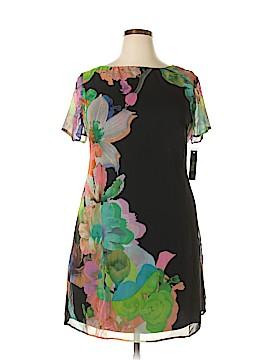 Maia Casual Dress Size 16w