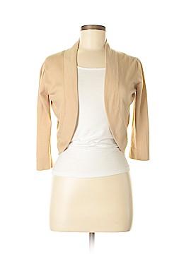Hilton Hollis Cardigan Size XS