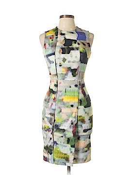 Yigal Azrouël New York Casual Dress Size 4