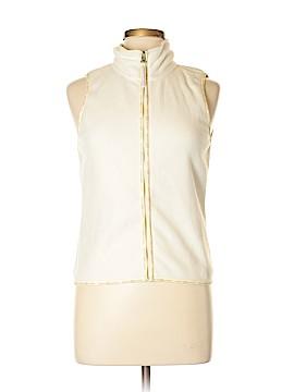 DKNY Active Vest Size L