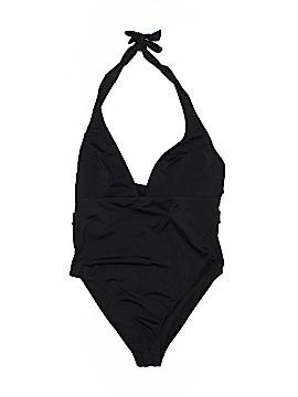 ASOS One Piece Swimsuit Size L