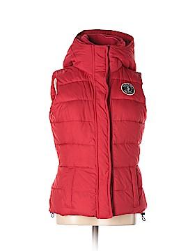 Abercrombie & Fitch Vest Size XS