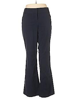The Limited Dress Pants Size 18 (Plus)