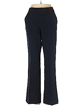 Kut from the Kloth Dress Pants Size 6 (Petite)