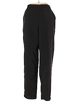 Laura Scott Dress Pants Size 18 (Plus)