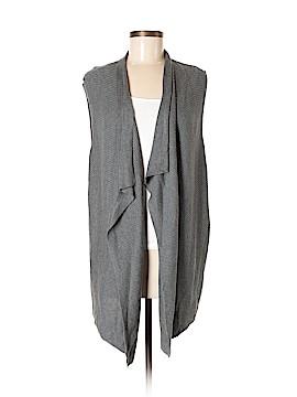 Apt. 9 Cardigan Size XL (Petite)