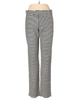 Veronica Beard Wool Pants Size 6