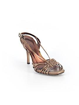 AK Anne Klein Heels Size 5