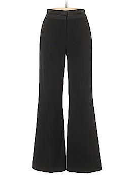 Cambio Wool Pants Size 8