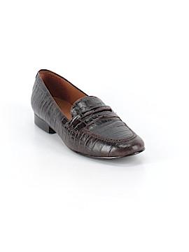 Ralph Lauren Flats Size 6 1/2