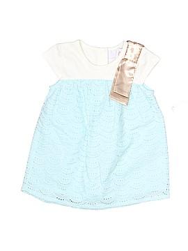 Tahari Short Sleeve Blouse Size 24 mo