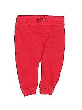 H&M Sweatpants Size 3-6 mo