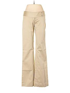 Ulla Johnson Dress Pants Size 4