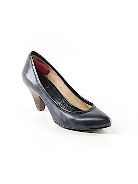 FRYE Heels Size 6