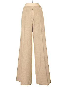 By Malene Birger Dress Pants Size 40 (EU)