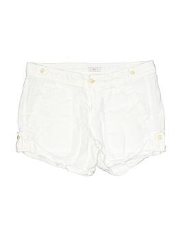 Joie Shorts Size 2
