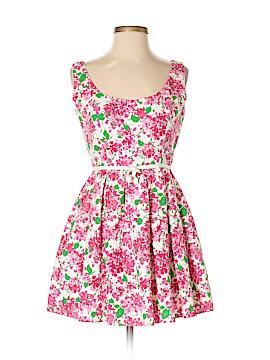 Jill Stuart Casual Dress Size 6