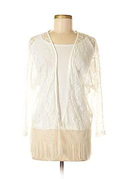 Clothing Co. Kimono Size S