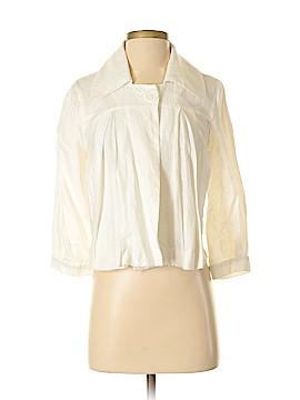 Karen Kane Blazer Size XS