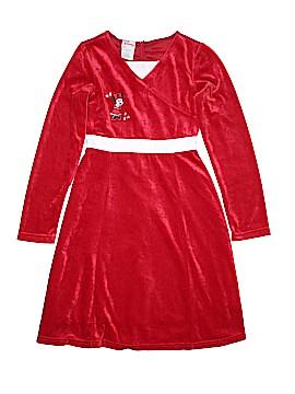 Disney Dress Size 10