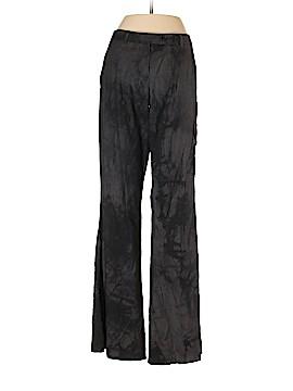 Poleci Cargo Pants Size 2