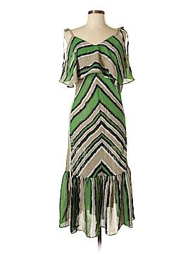 TOV Casual Dress Size 38 (EU)