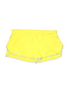 RLX Ralph Lauren Athletic Shorts Size L