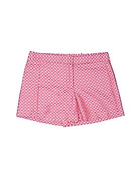 Nell Dressy Shorts Size 2
