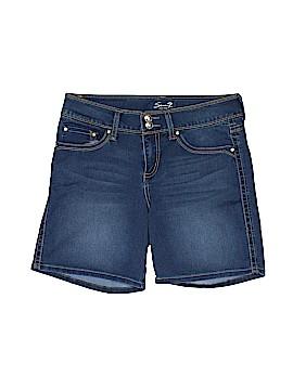 Seven7 Denim Shorts Size 6