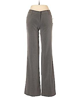 Star City Dress Pants Size 1