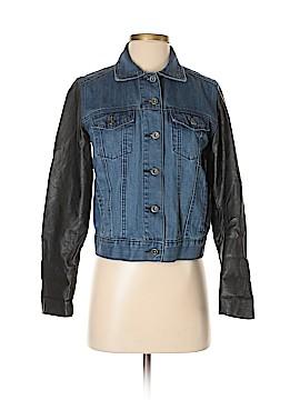 ByCORPUS Denim Jacket Size S