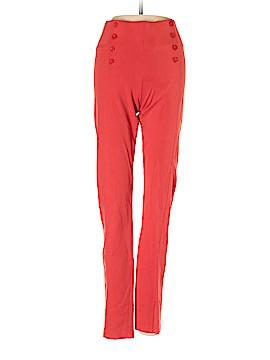 Ci Sono Dress Pants Size M
