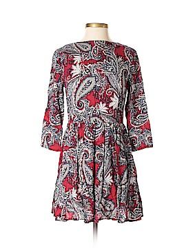 Glamorous Casual Dress Size S