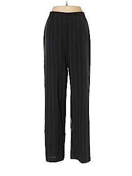 Perceptions Dress Pants Size 8