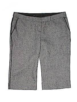 Jack. Wool Pants Size 8