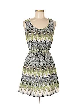 Indulge Casual Dress Size M